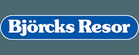 www.bjorcks.se
