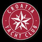 www.croatiayachtclub.se
