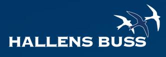 www.hallens-buss.se