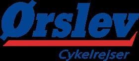 www.orslev-cykelrejser.dk