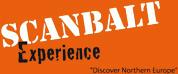 Scanbalt Experience