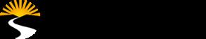 Sohlberg Resor
