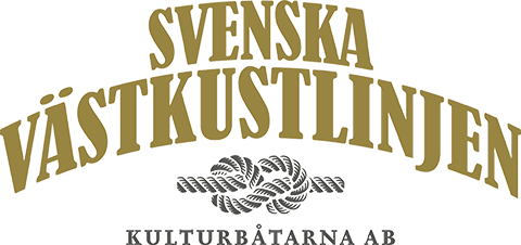 www.vastkustlinjen.se