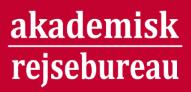 www.akademiskrejsebureau.dk/