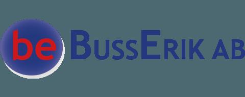 BussErik AB