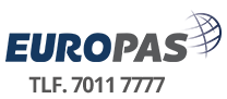 www.europas.dk