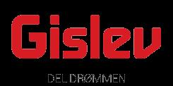 www.gislev-rejser.dk