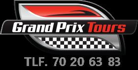 Grand Prix Tours