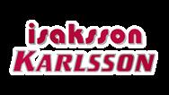 Isaksson Karlsson