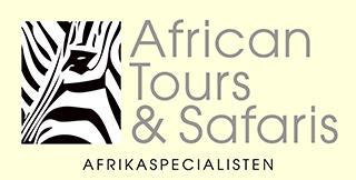 www.africantours.se