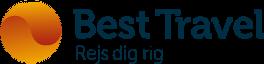 www.besttravel.dk