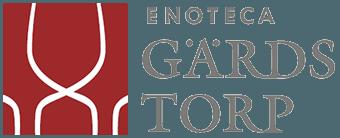 www.gardstorp.se