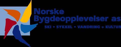 Norske Bygdeopplevelser