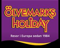 www.olvemarks.se