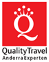 Quality Travel