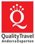 www.qtravel.se