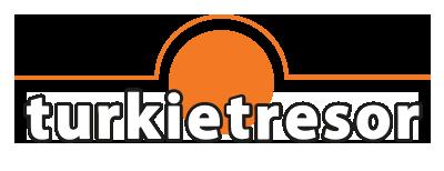 www.turkietresor.se