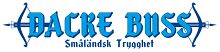 Dacke Buss AB