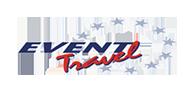 www.eventtravel.com