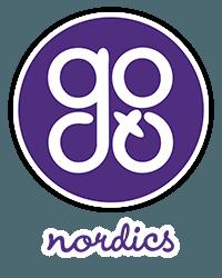 goTO Nordics AB