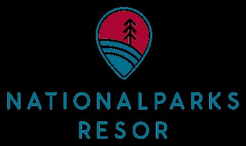 Nationalparksresor
