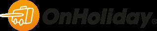 www.onholiday.se