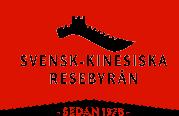 www.svenskkinesiska.se