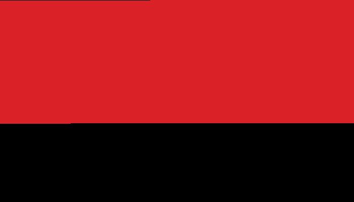 AAA - Högsta kreditvärdighet - Bisnode