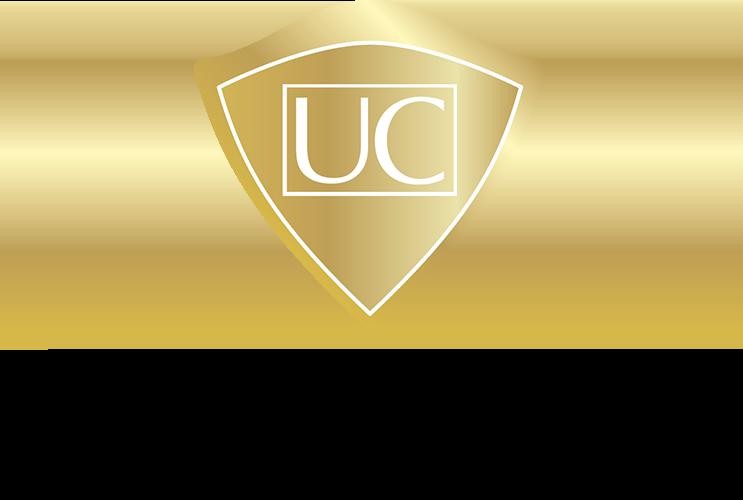 Högsta kreditvärdighet - UC AB Sverige
